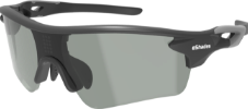 Stepless switchable eyeware